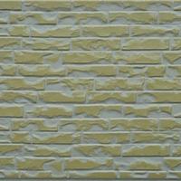 郑州佳合供应金属雕花板--建筑工程板