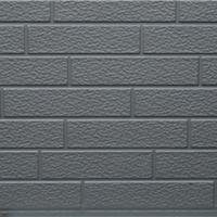 郑州佳合B2级Z1(标准砖纹)金属雕花板
