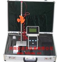 供应HD-S型便携式流速流量仪