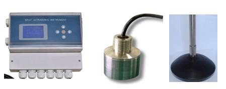 供应HDCS-F系列分体式超声波测深仪