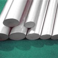 供应国标LY12特硬铝棒、环保氧化铝棒
