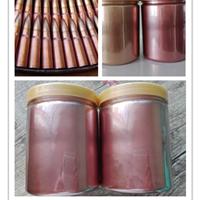 铜金粉厂家,铜金粉批发,铜金粉应用