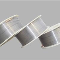 供应YD467耐磨焊丝 刀具刃口堆焊专用焊丝