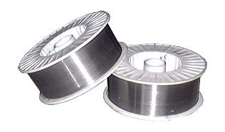 供应优质D100耐磨焊丝 磨煤辊修复堆焊焊丝