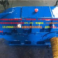 【老牌现货】DCY450-50-1S减速机及配件