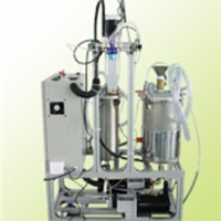 环氧树脂混胶机、Ab硅胶配胶机
