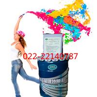 供应氯磺化聚乙烯防腐漆使用方便常温固化