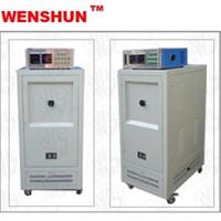 供应交流RCD负载箱--AC230V-10KW/12.5KVA