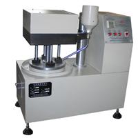 供应TM型 石材耐磨试验机