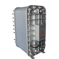 车用尿素超纯水|车用尿素高纯水设备(图)