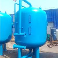 供应地下水除氟设备