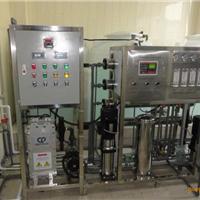 供应桶装水厂设备|小型桶装水厂设备(图)