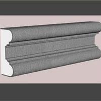 供应EPS欧式构件、各种线条、各种造型构件