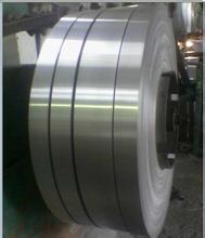 太钢/宝钢304不锈钢带,中硬SUS201不锈钢带