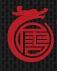上海龙聚唐文化传播有限公司