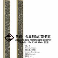 供应广州不锈钢玻璃门拉手,高端不锈钢护栏