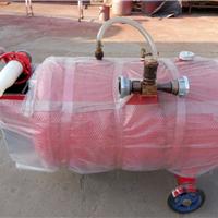 供应PY8/500移动式泡沫罐厂家价格
