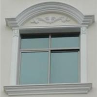 供应grc装饰线条、沿线、腰线、墙饰板