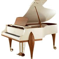广东漆强木器漆厂家QE-8288钢琴漆