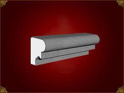 供应EPS装饰线条、欧式构件、线条、罗马柱