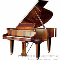 供应15年热销 漆强钢琴漆 硬度高面漆达3H