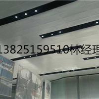 主营传祺4s店微孔500*1500镀锌钢板吊顶