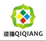 广东顺德漆强化工科技有限公司