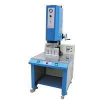 供应15K(4200)超声波塑焊机