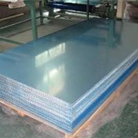 供应5083铝镁合金板 贴膜铝板