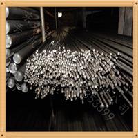 50CrVA圆钢――热轧 50CrVA模具圆钢