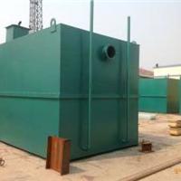 潍坊久久水处理设备有限公司