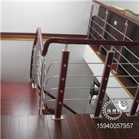 供应通辽PVC楼梯扶手