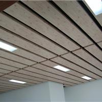 湖南异形铝单板 铝天花 外墙铝单板价格