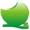 深圳市柏林生态环保材料科技开发有限公司