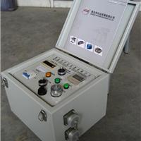 优质电热熔焊机 焊接跨度大使用寿命长