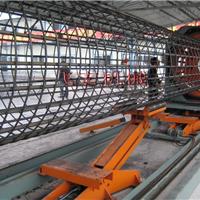 供应:钢筋笼滚焊机