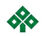 苏州品一玻纤科技有限公司
