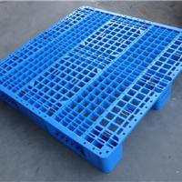 哈尔滨塑料托盘有限公司