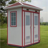 泉港环保移动厕所、泉州景区公共厕所