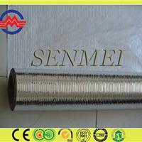 供应玻纤布铝箔