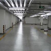 供应停车场地坪专业设计最有方案专业施工