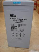 供应EPS应急电源专用山东圣阳蓄电池12V55AH