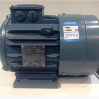 供应ABB电机 M2BAX100LA2立式/卧式2级3kw