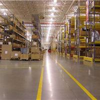 供应密封固化剂地坪厂家生产销售施工