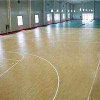 各类球场,运动地板,悬浮拼装球场硅PU球场