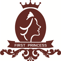 第一王妃家纺有限公司