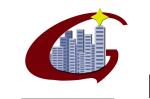 深圳市广大建达建材有限公司