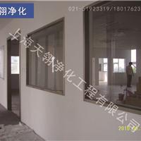 供应上海天翎专业的实验室设计施工