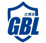 河南博浪实业有限公司