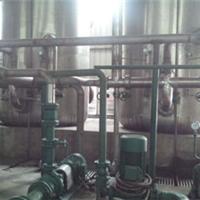供应生活污水处理设备-翰克水加药装置
